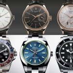 Baselworld 2014 – Rolex agita los Cellini