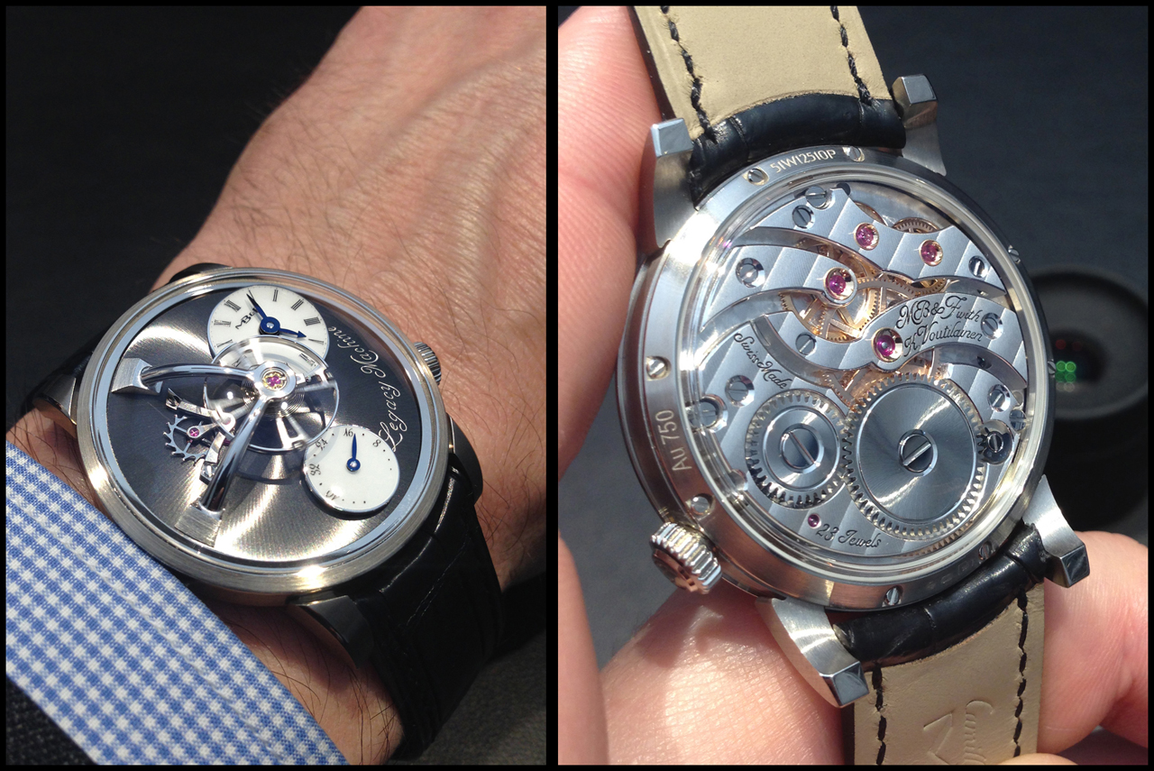 2.MB&F-LM101