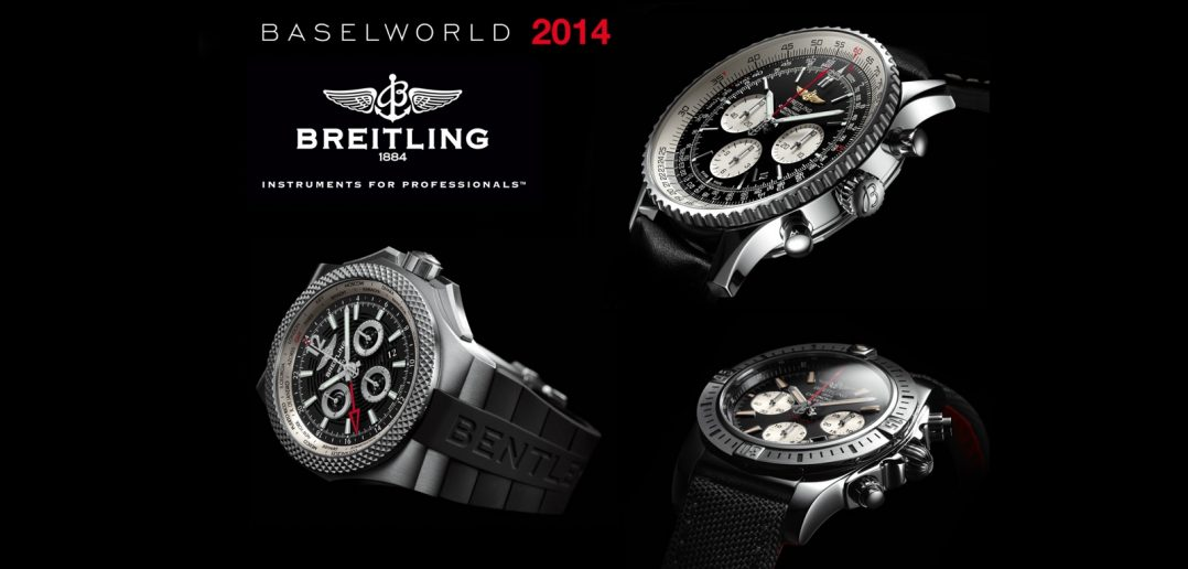basel 2014 breitling cover