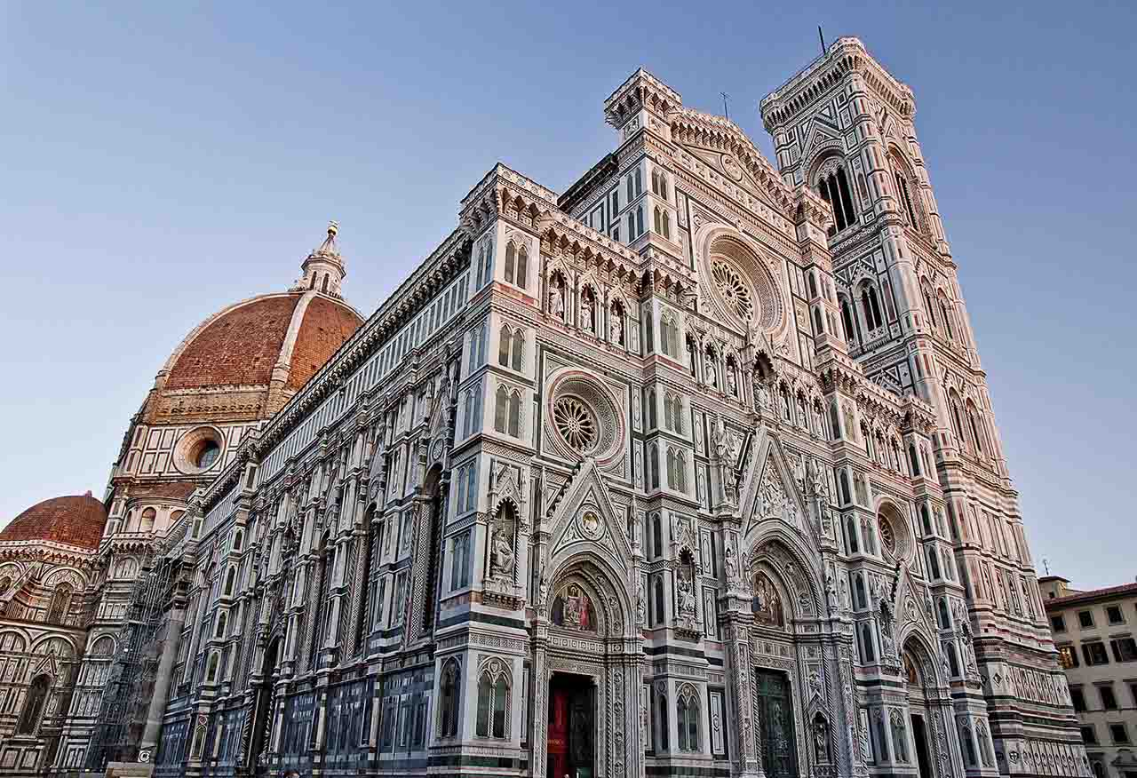 CATEDRAL_FLORENCIA