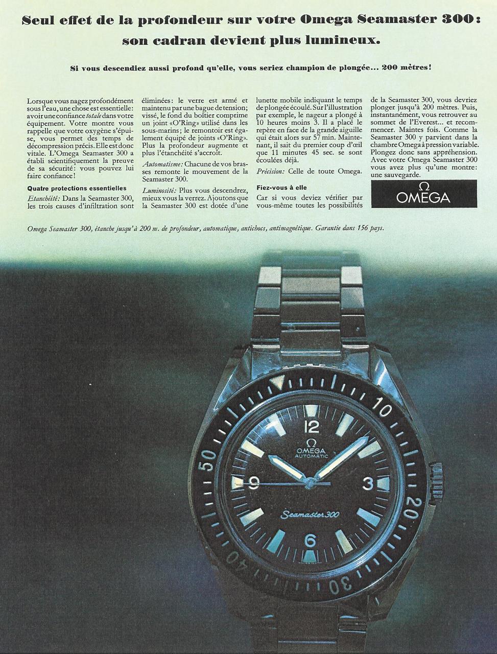 10-Seamaster300-Legendario