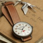 Bell&Ross WW1 Guynemer