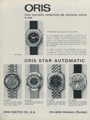 3.ORIS-Historia