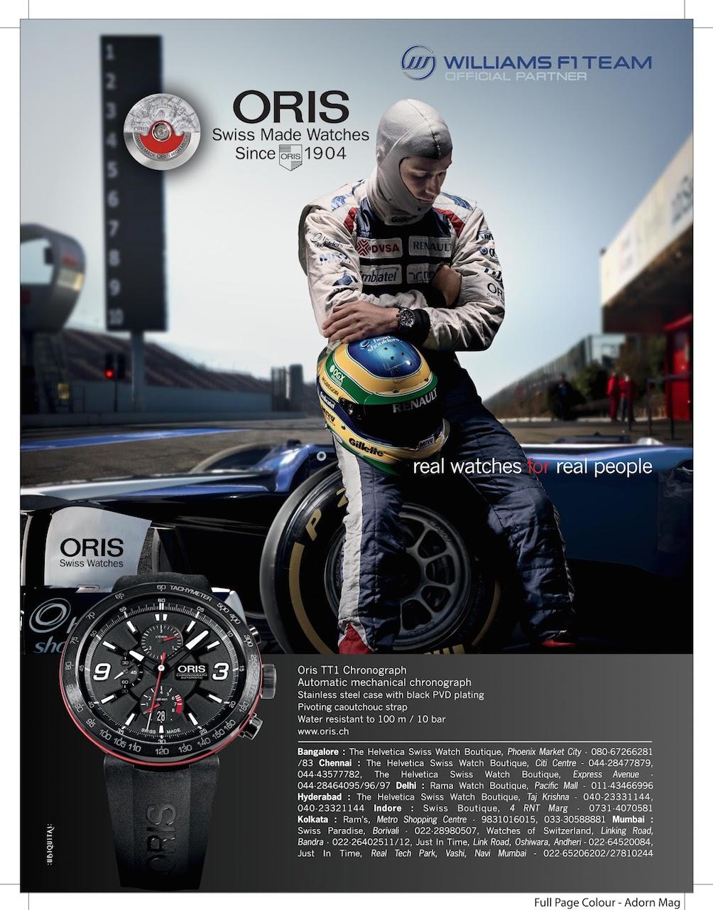4.ORIS-Historia