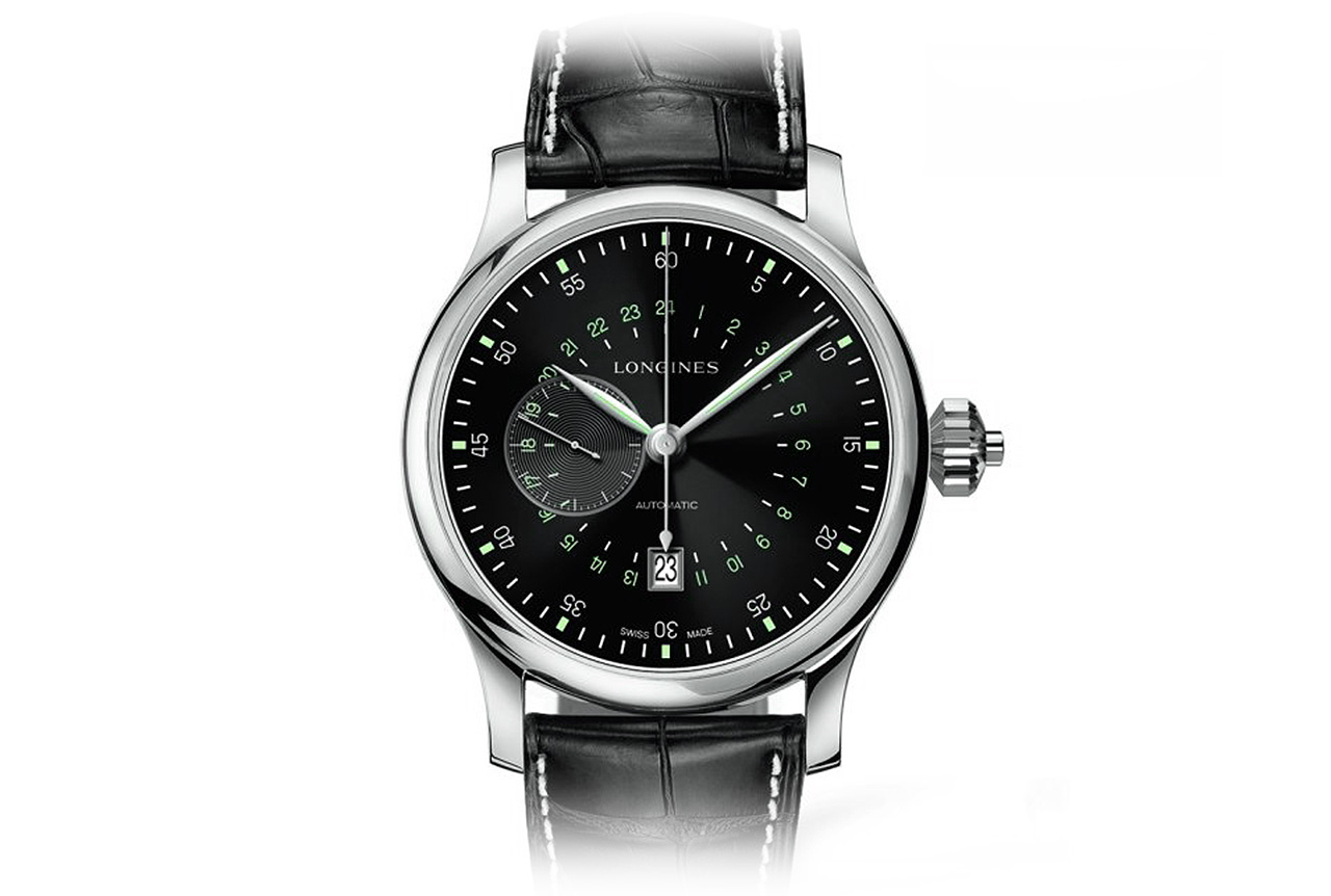 Longines-Twenty-Four-Hours-Single-Push-Piece-Chronograph-L27974530
