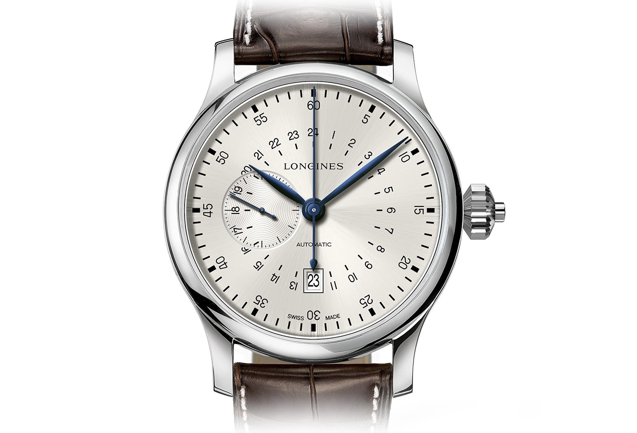The- -Twenty-Four-Hours-Single-Push-Piece-Chronograph_L2.797.4.73.0