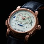Montblanc Homage to Nicolas Rieussec Special Edition