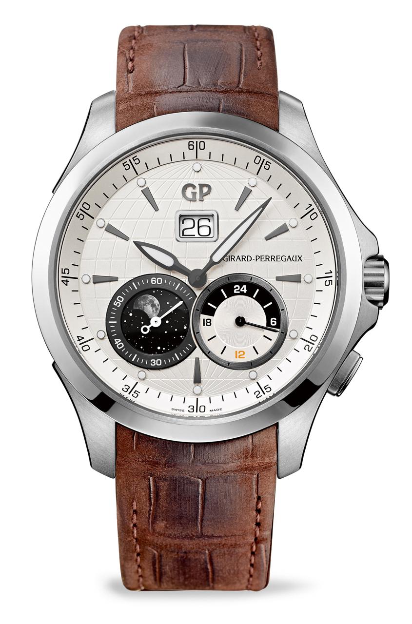 4.GP-Traveller-GMT