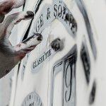 A. Lange & Söhne celebra los 25 años de la caída del Muro de Berlín