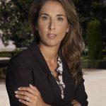 Celia González Cruza, nueva Directora de Marketing y Comunicación de Montblanc para España y Portugal