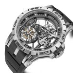 Pre-SIHH Roger Dubuis