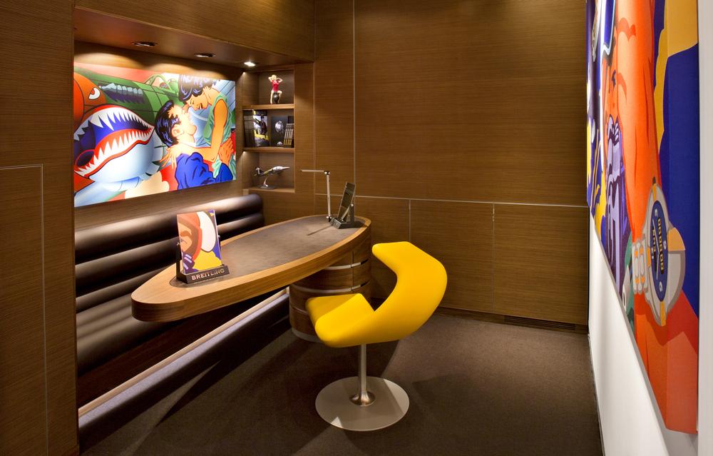 Breitling-boutique-madrid-venta-privadaLR