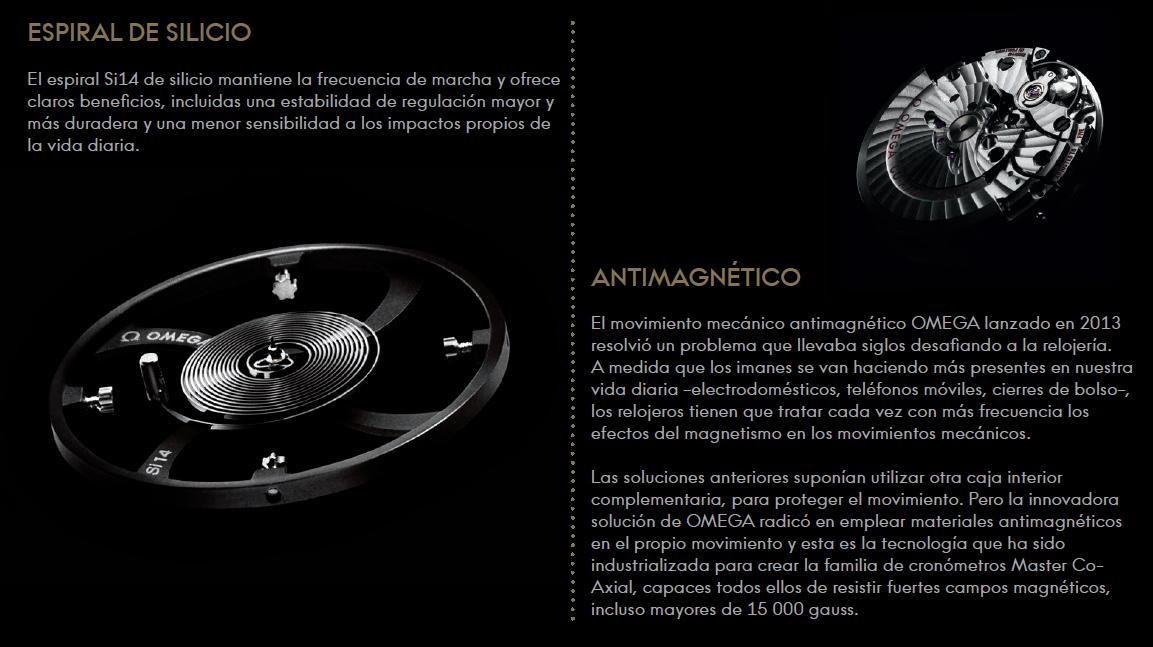 MasterCo-3