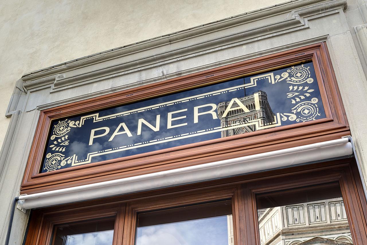 PANERAI_FLORENCIA