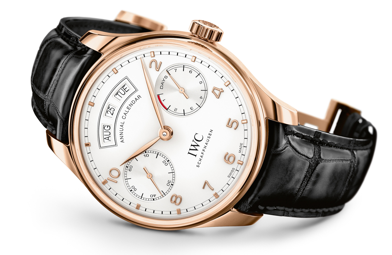 1-IWC2015-Res