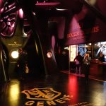 SIHH 2015 – Roger Dubuis