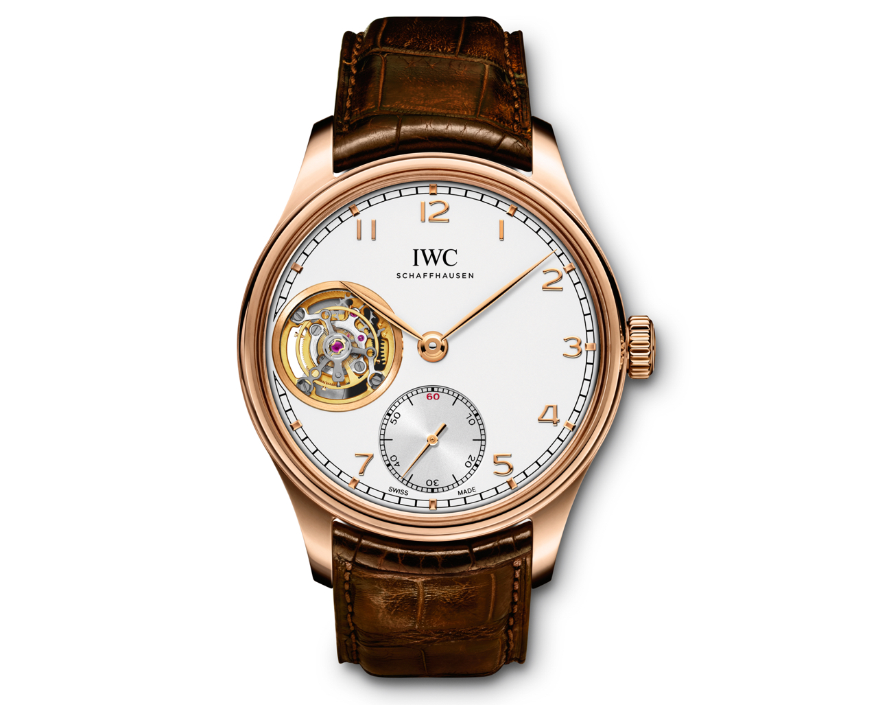 10-IWC2015-Res