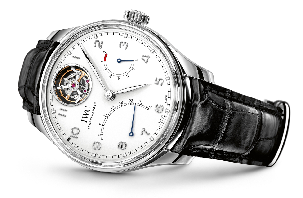 11-IWC2015-Res
