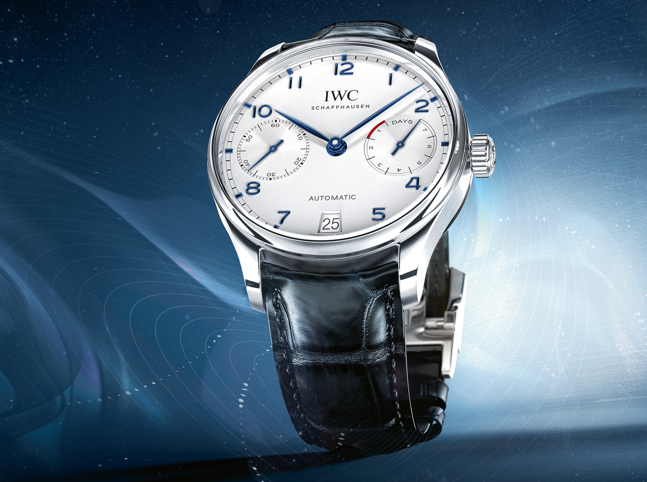 2-IWC2015-Res