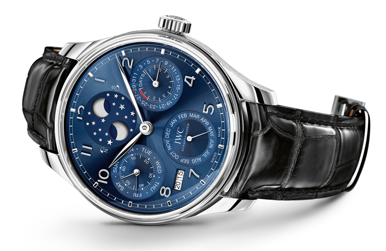 3-IWC2015-Res