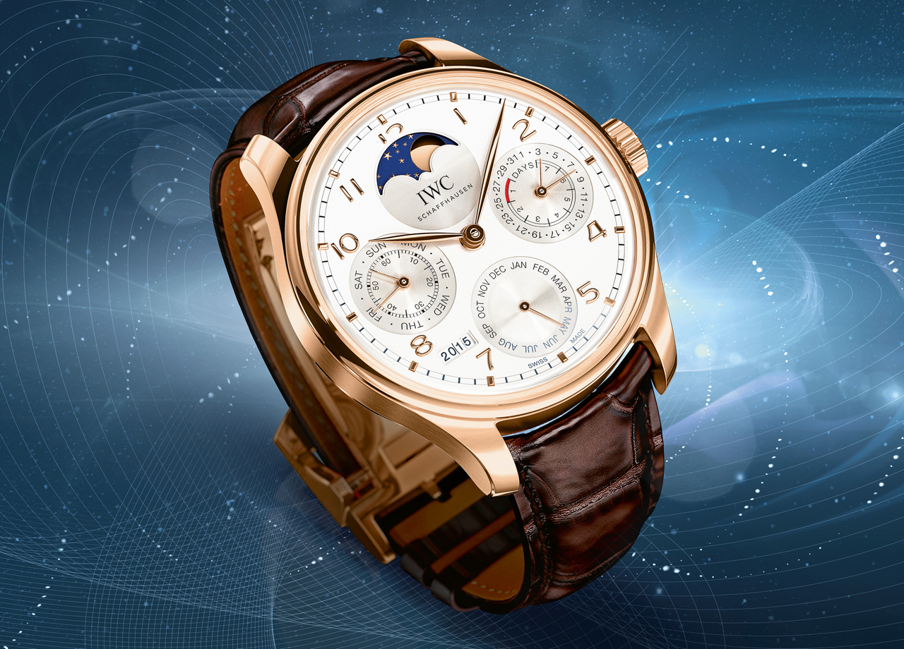 4-IWC2015-Res