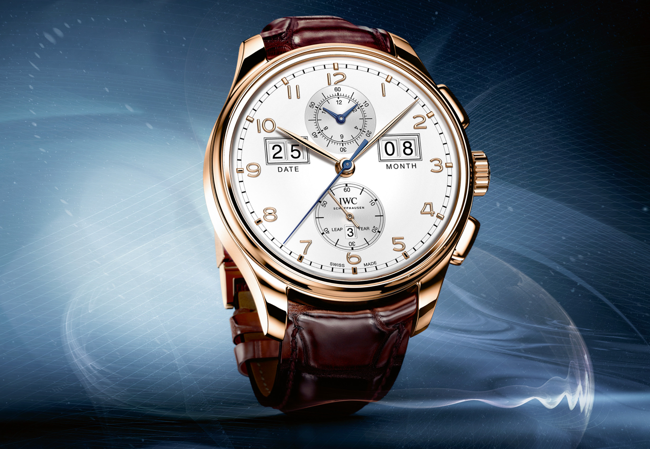 5-IWC2015-Res