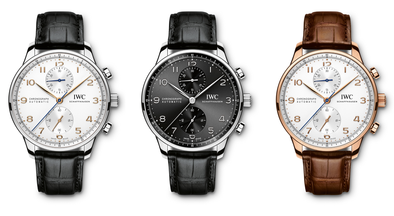 8-IWC2015-Res