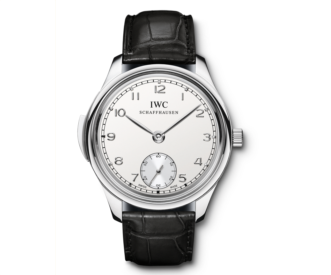 9-IWC2015-Res