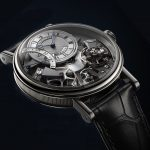 pre-Baselworld 2015 – Breguet Tradition Automatique Seconde Rétrograde