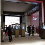 SIHH 2015 – Cartier