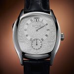 Patek Philippe Chiming Jump Hour – Test
