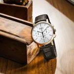 Pre-SIHH 2015 – Piaget Altiplano Chronograph