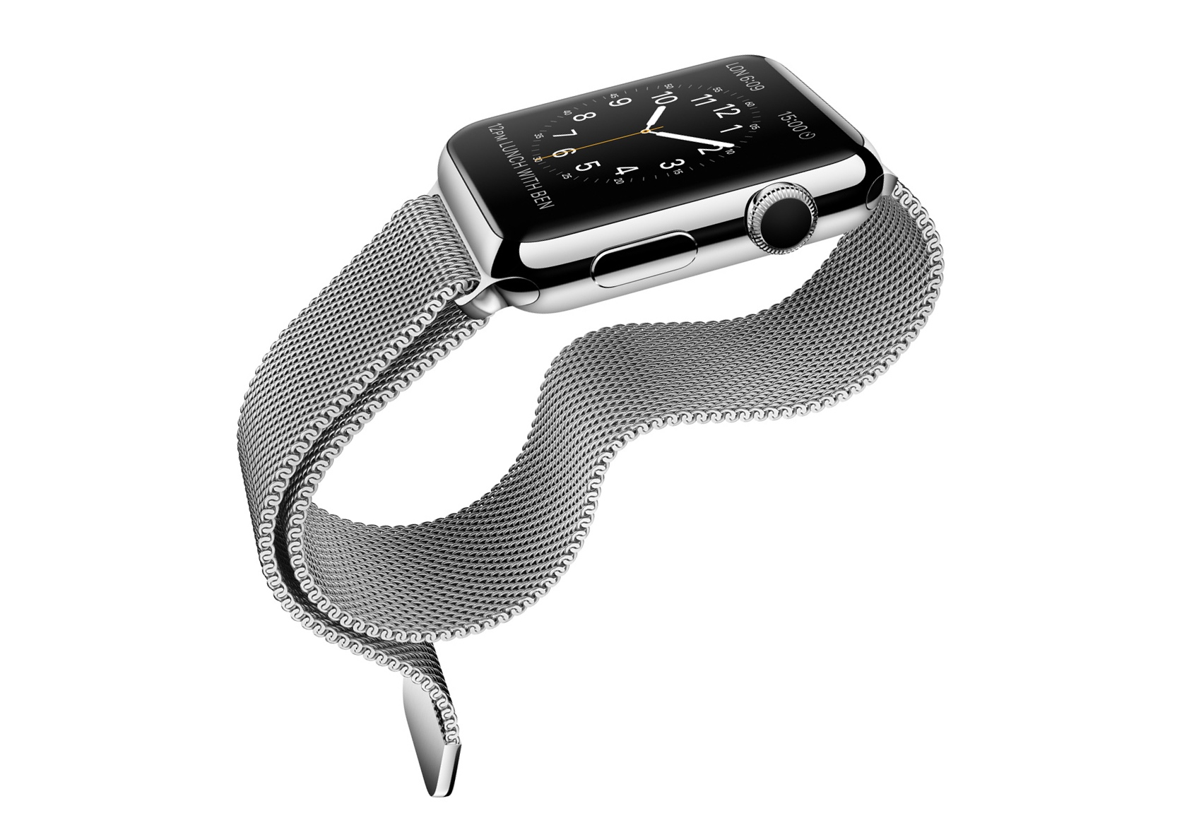 Apple Watch_00