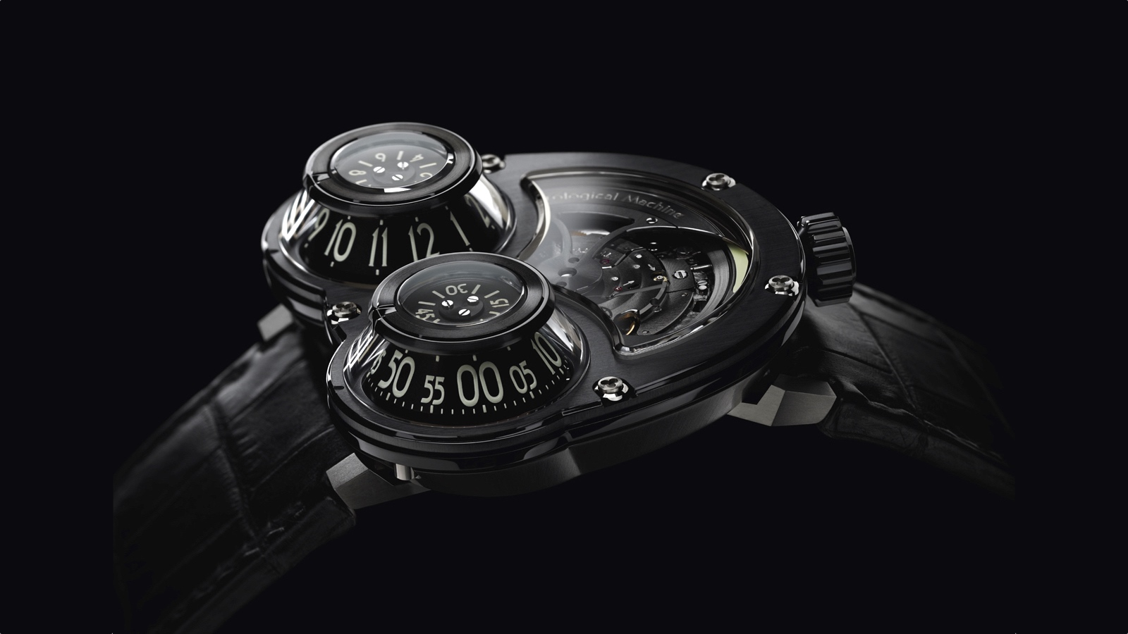 MB&F HM3