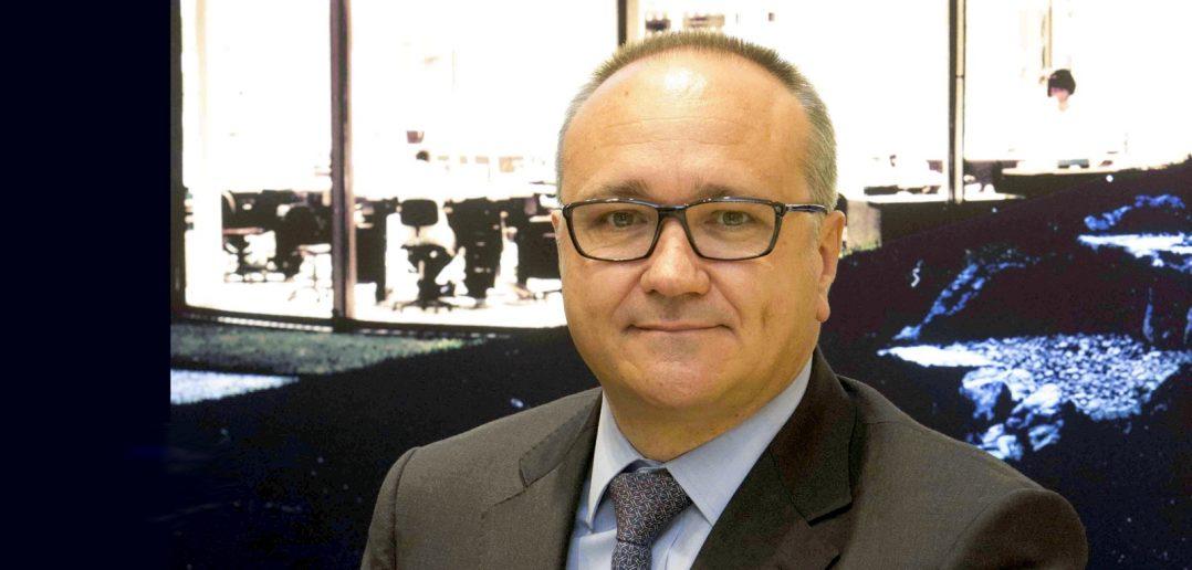 Montblanc Francesc Carmona