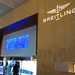 Baselworld 2015 – Breitling