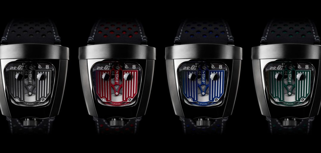 MB&F-HMX-Collection-1
