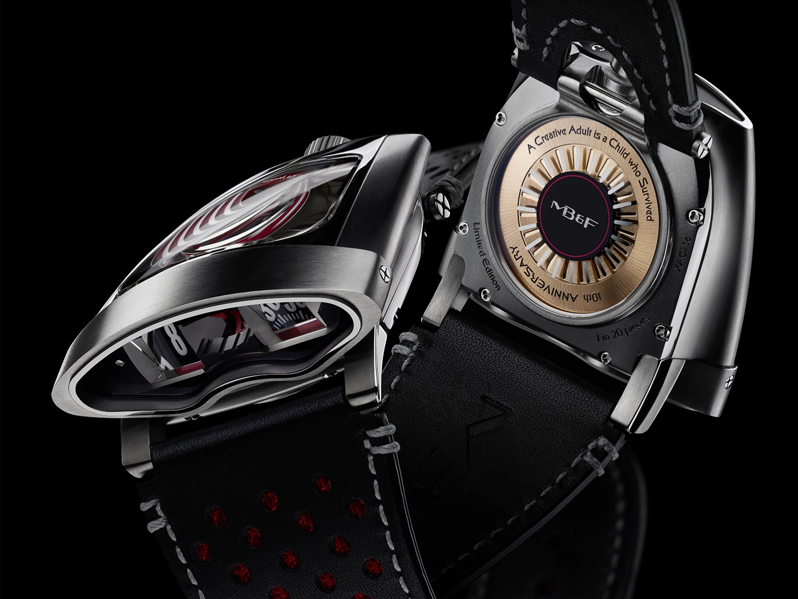 MB&F-HMX-Red-5