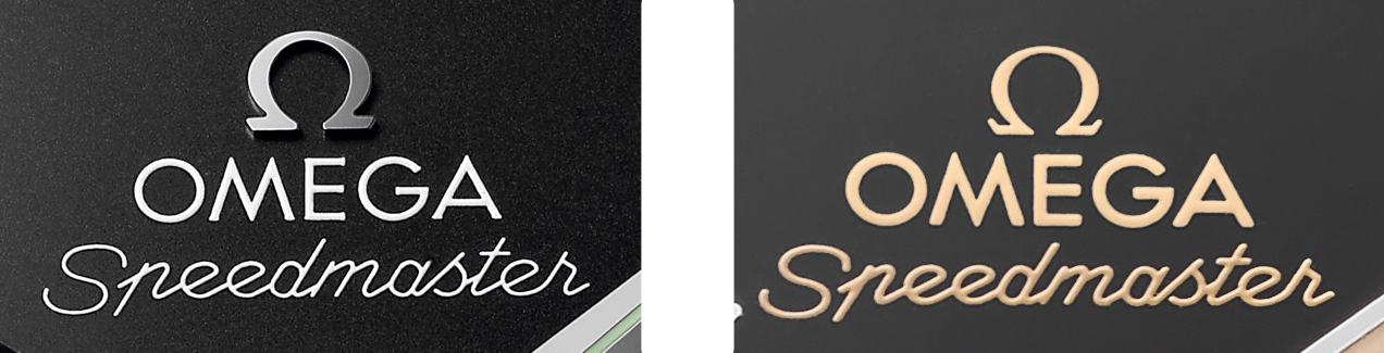 Omega-Speedmaster-57-2015-Logo-8