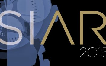 SIAR 2015 cover
