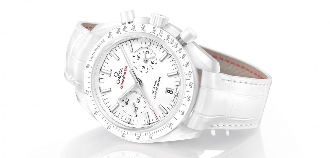 Speedmaster-White-Side-of-the-Moon-Mood-1