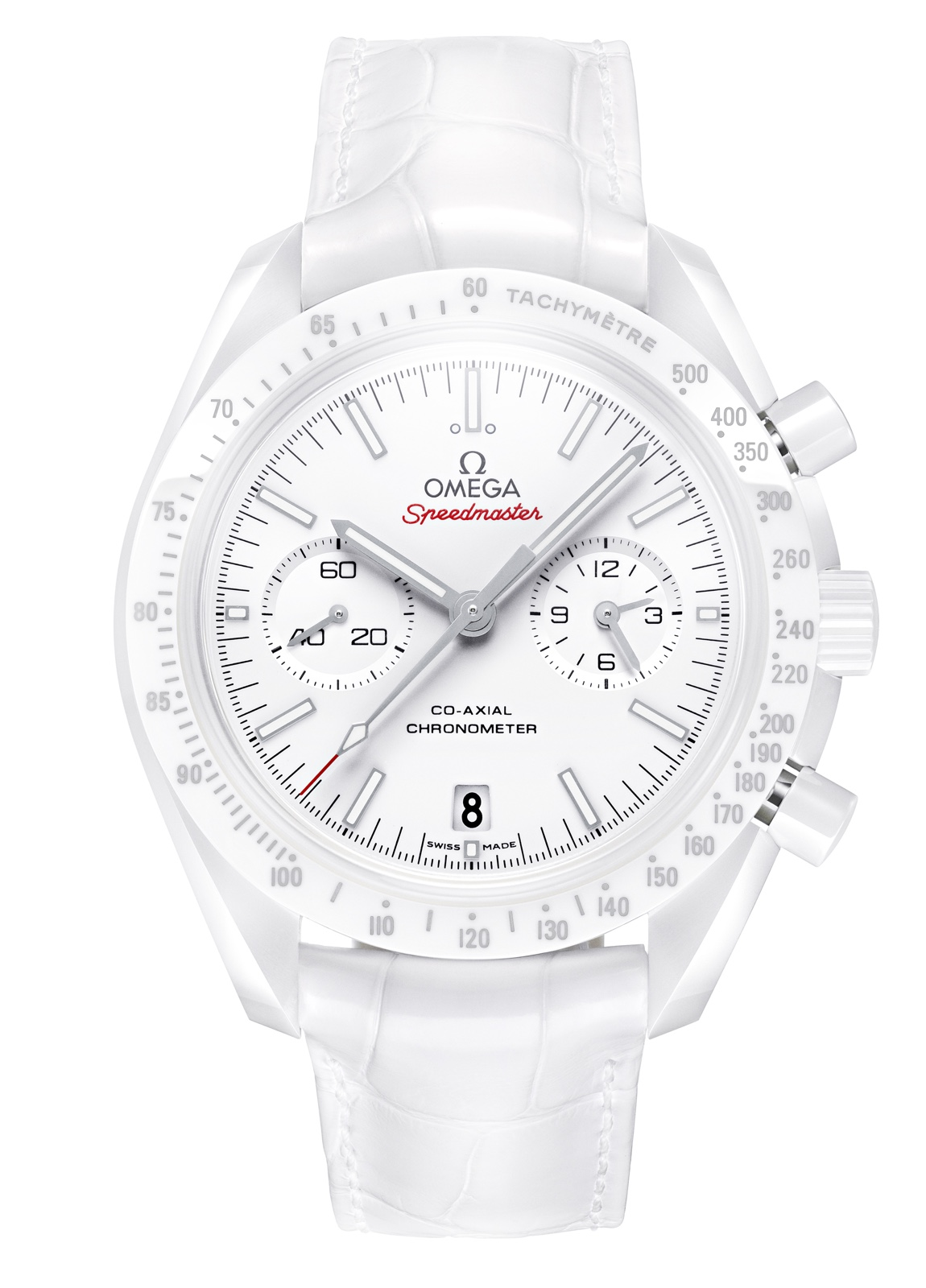Speedmaster-White-Side-of-the-Moon-Soldat-3