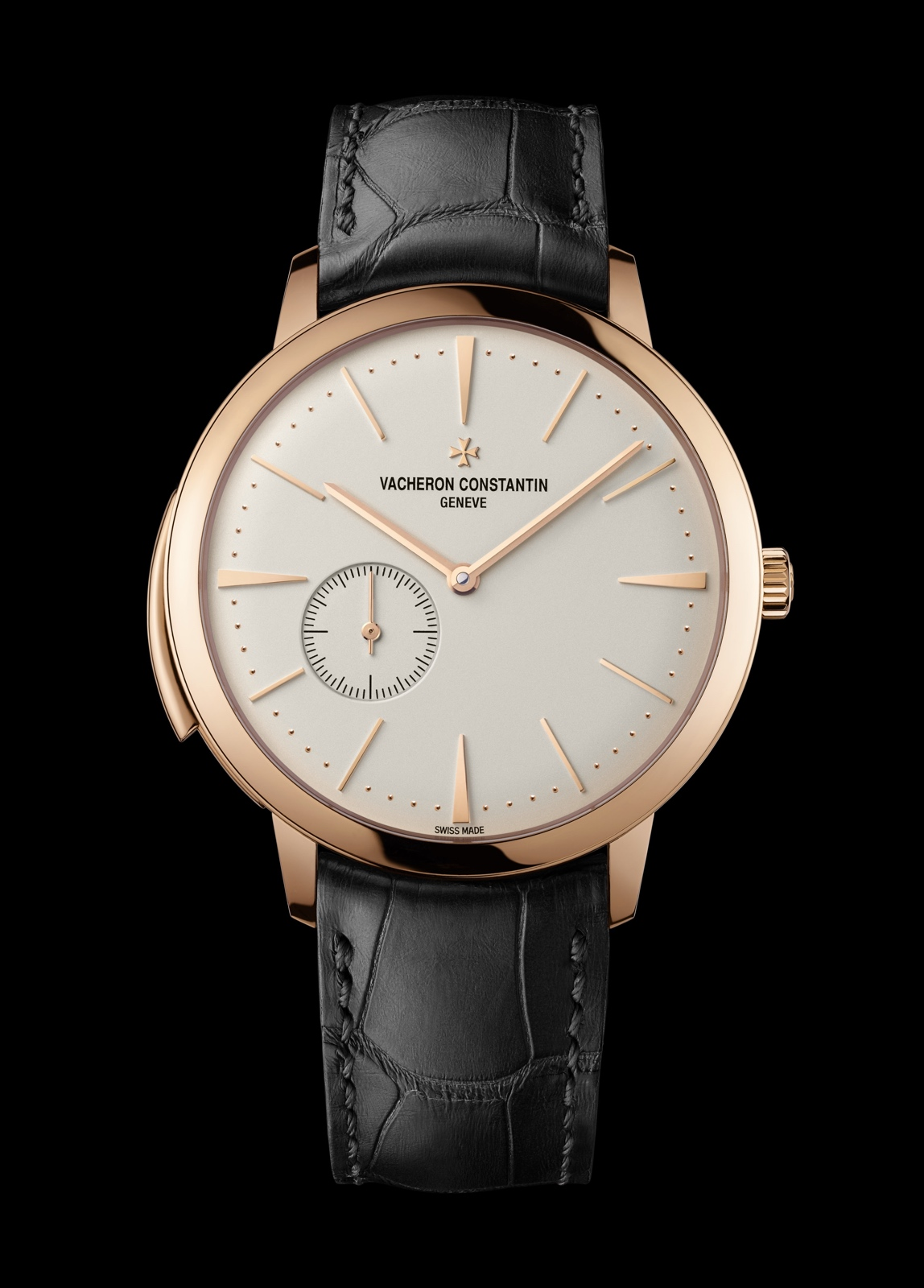 Vacheron Patrimony Contemporaine Ultra-Thin Calibre 1731