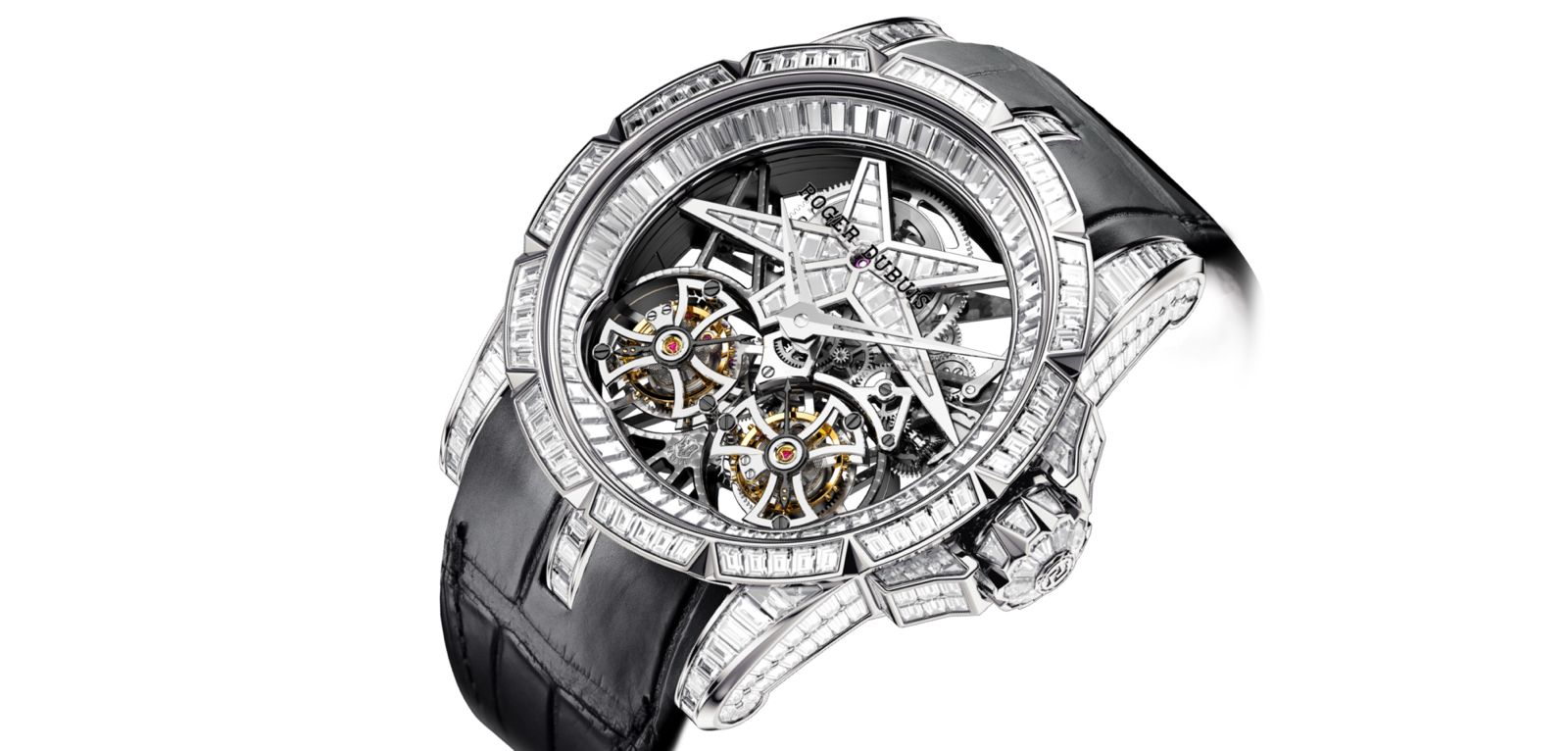 Roger-Dubuis-Excalibur-Star-Infinity-Header