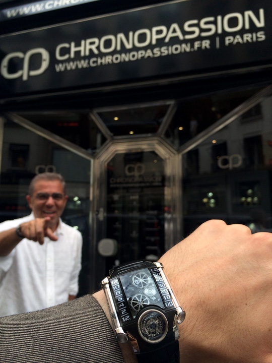 Christophe Claret Chronopassion_02
