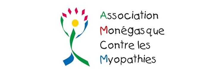 Association Monégasque contre les Myopathies