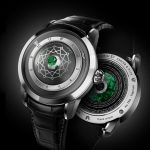 Christophe Claret Espoir & Paix Only Watch 2015