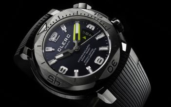 Clerc-Hydroscaph-H1-Chronometer-1