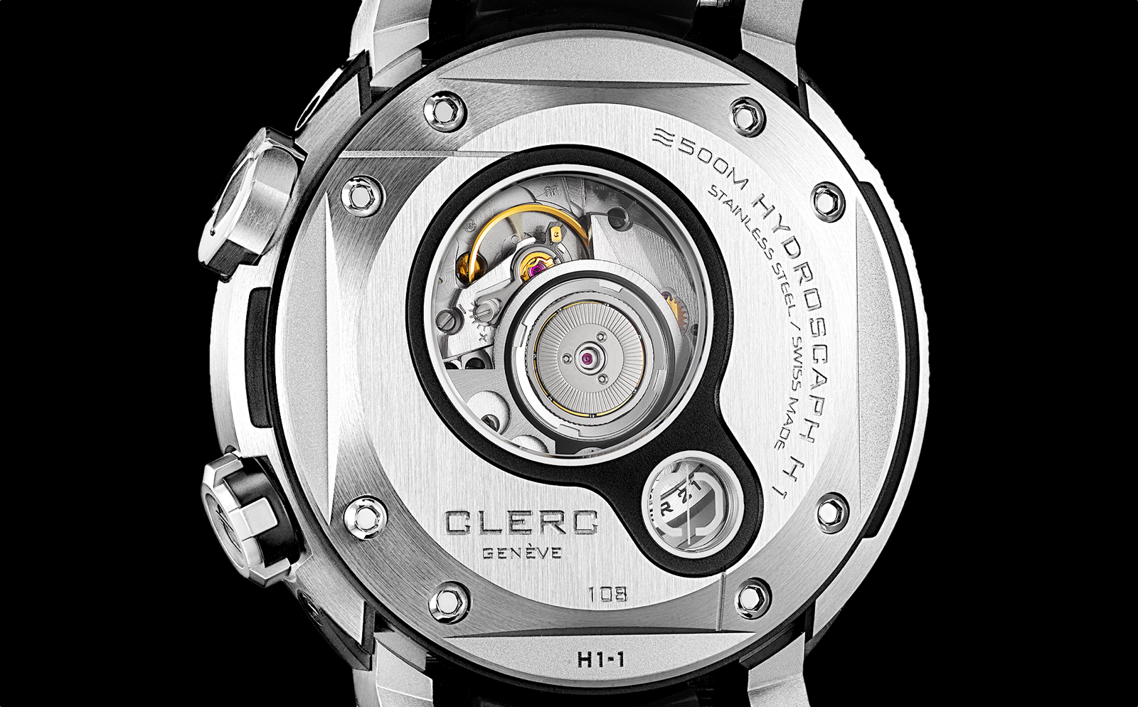Clerc-Hydroscaph-H1-Chronometer-4