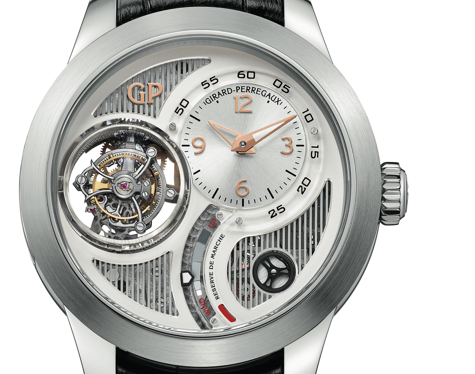 GP-TriAxial-Tourbillon-2015-Dial